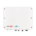 SOLAREDGE MONOFASICO 3KW HD-WAVE INVERSOR MEJOR 2020